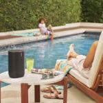 Move, i diffusori smart di Sonos escono di casa