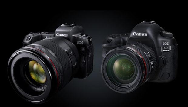 Canon superpromozione estesa al 30 giugno