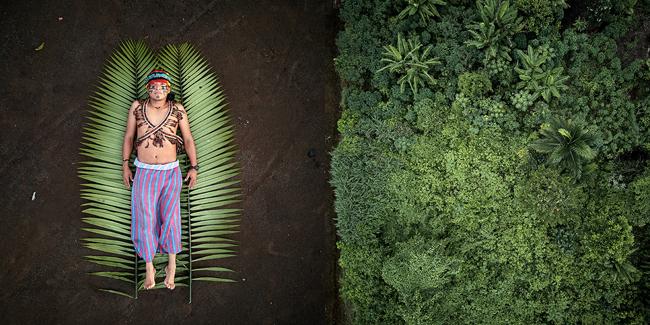 ©Pablo Albarenga, Uruguay, Photographer of the-Year, Professional competition,Creative, 2020 Sony World Photography Awards