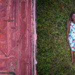 Sony World Photography Awards 2020: Pablo Albarenga fotografo dell'anno
