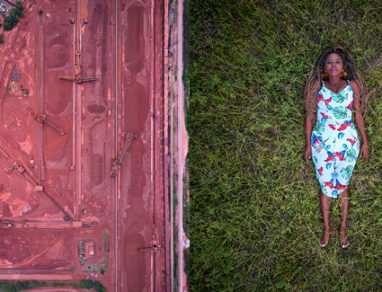 © Pablo Albarenga, Uruguay, Photographer of the Year, Professional competition, Creative, 2020 Sony World Photography Awards