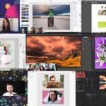 Adobe Creative Cloud, nuovi strumenti collaborativi e non solo
