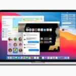 macOS Big Sur apre la strada per Apple Silicon