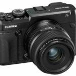 Fujifilm GFX 50R, qualità assoluta ad un prezzo più competitivo