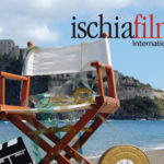 Ischia Film Festival 2020 tra live e web