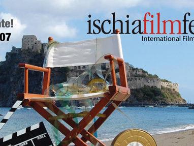 ISCHIA FILM FESTIVAL 2020