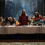 Io, Leonardo (recensione BD)