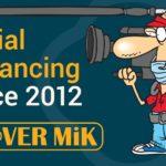 Klover MiK, il suono a distanza… sociale