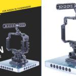 LockCircle ZX Pro in premio per chi usa Nikon Z6