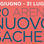 Arena Nuovo Sacher, si riparte!