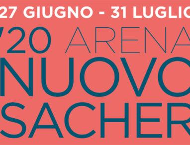 Arena Nuovo Sacher 2020