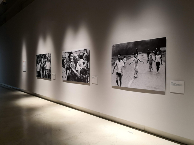 World Press Photo mostra ©motoperpetuopress