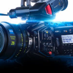 Blackmagic URSA Mini Pro 12K, tanti pixel per il cinema digitale