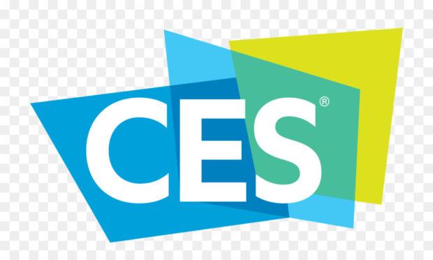 CES di Las Vegas 2021, appuntamento online!