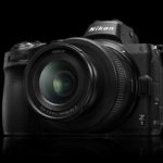 Nikon Z 5, nuova mirrorless Full-frame