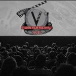 Vision Film Festival, aperte le iscrizioni
