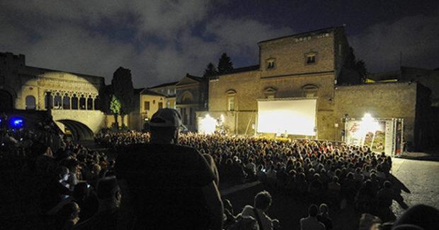 Tuscia Film Fest 2020, appuntamento a luglio e dicembre