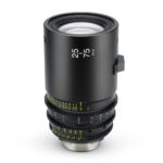 Tokina 25-75 mm T2.9, si arricchisce la gamma di zoom cine