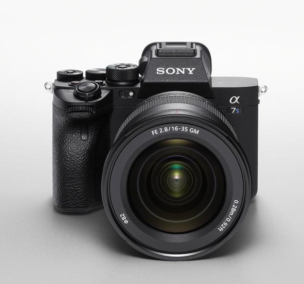 Sony Imaging Edge Webcam, la fotocamera diventa webcam