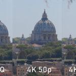 Canon EOS R5, primissime impressioni d'uso