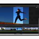 Nuovo Final Cut Pro X: proxy per remoto e AI per video 'social'
