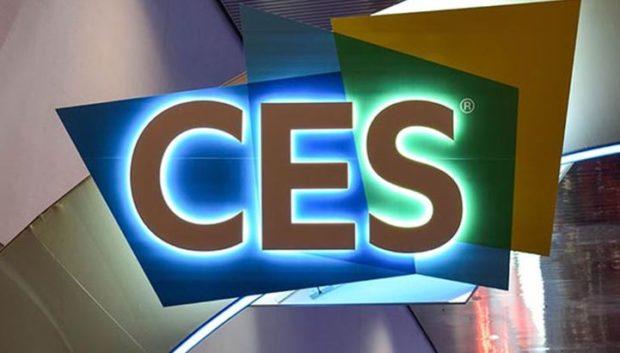 CES 2021, un'edizione tutta digitale