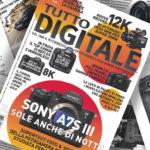Ecco Tutto Digitale 138