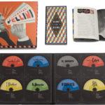 Essential Fellini, il Maestro nella forma migliore