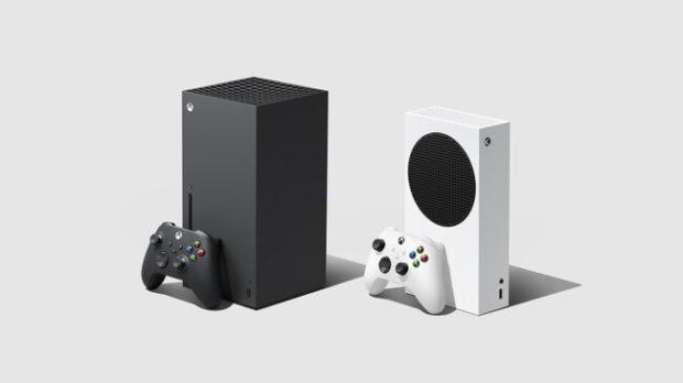 Next-gen Microsoft: svelati prezzi e data di lancio per Xbox Series S e Series X