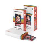 Polaroid Hi-Print, dallo smartphone alla stampa in un minuto