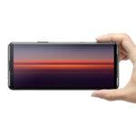 Sony Xperia 5 II, quasi un top di gamma