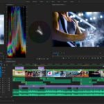 Adobe aggiorna Premiere Pro e After Effects