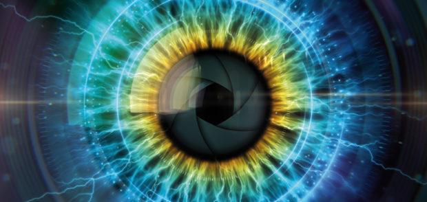 Boris FX Optics, effetti visivi al potere