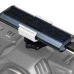 Delkin Juggler, SSD ultra portatile da 1 o 2 TB