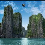 Landscape Pro V3