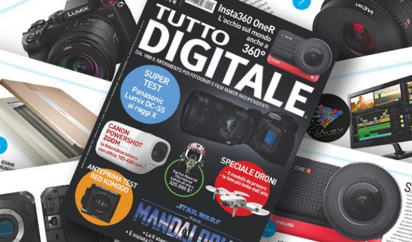 Tutto Digitale 140