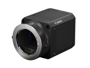 Canon ML-105 EF