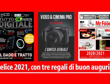Tutto Digitale pdf