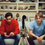 Matthias & Maxime (recensione BD)