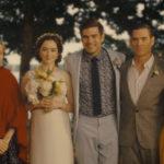 Dopo il matrimonio (recensione BD)