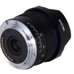 Laowa 10mm f/2 Zero-D MFT, ultrawide e non solo