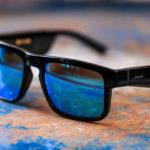 Bose Frames, gli occhiali da sole hi-fi