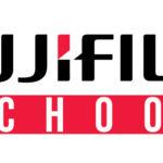 Fujifilm School, la scuola firmata Fujifilm Italia