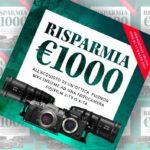 Fujifilm, bundle in offerta
