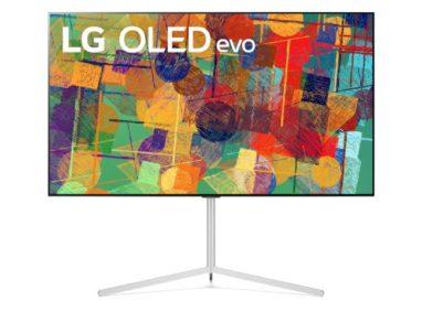 LG OLED G1