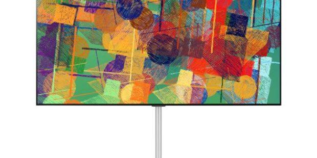 LG OLED 2021, nuovo pannello EVO e tanto altro