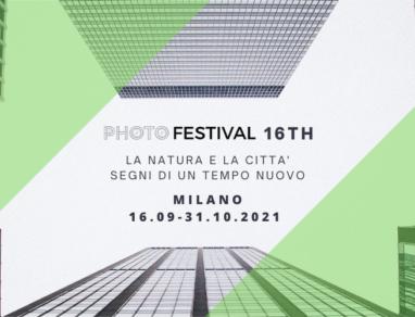 Photofestival 16th
