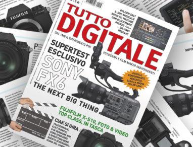 Tutto Digitale 142
