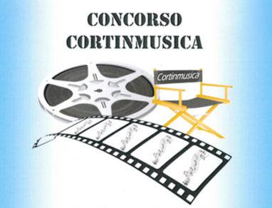 CortinMusica