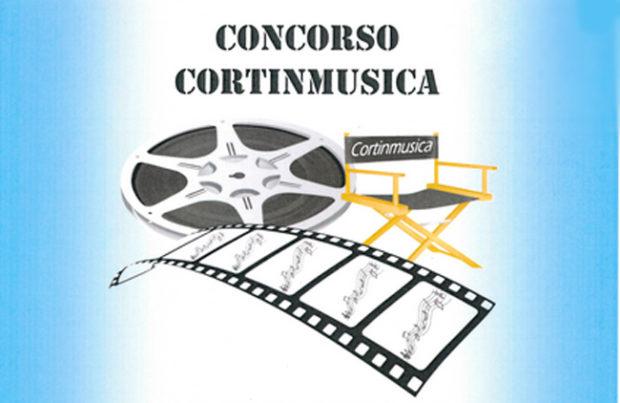 CortinMusica 2020/2021, ultime notizie